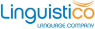 Linguistico legal and insurance document translation company